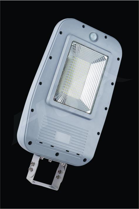PHA LED NĂNG LƯỢNG HUFA NL 02 150W L71