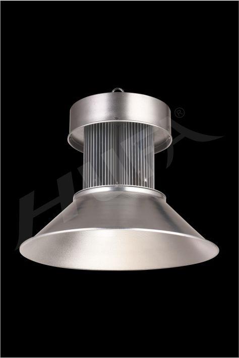 ĐÈN LED NHÀ XƯỞNG HUFA NX 01 100W Ø455 x H450 L59
