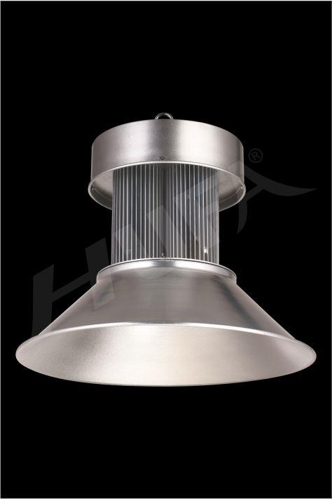 ĐÈN LED NHÀ XƯỞNG HUFA NX 02 150W Ø455 x H450 L59