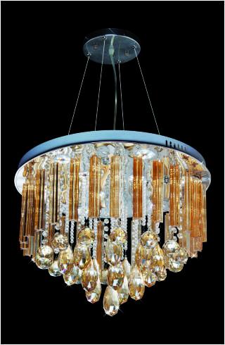 Đèn Thả Bàn Ăn Hufa TBA 9567 Ø400 x H400 LED T189