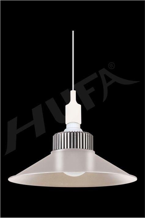 ĐÈN THẢ QUÀY TL 114 Ø350xH165+1000 LED 50W  T250